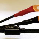 SC-1 Speaker Cables