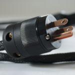PC-1 Power Cord